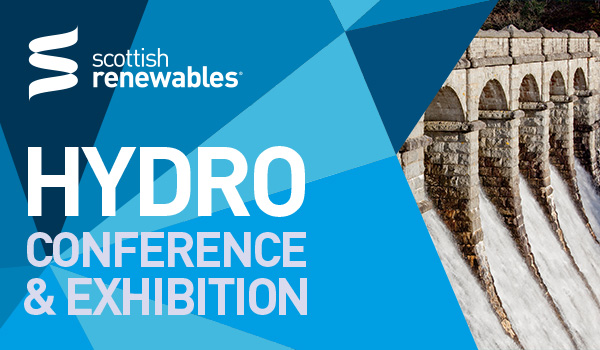 Hydro Conference